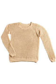 Okello Crew Neck Sweater