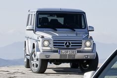 Everyone, I just got some amazing brand name purses,shoes,jewellery and a nice dress from here for CHEAP! If you buy, enter code:atPinterest to save http://www.superspringsales.com -   2013 Mercedes-Benz G-Class