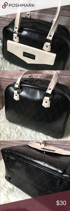 Mary Kay bag Mary Kay bag Mary Kay Bags Travel Bags