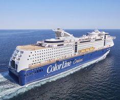 Velkommen til turfesten som du ikke må gå glipp av! Årets nyhet er en felles turfest for alle våre gjester. Vi slår sammen de regionale turfestene til en festreise 3-5 februar 2019. Her vil du treffe turvenner fra hele landet.  Å reise med MS Color Fantasy er en opplevelse i seg selv. I tillegg til båtens mange fasiliteter og opplevelser, så vil vi på dette cruiset invitere dere med på egne samlinger i skipets konferanseavdeling. Dere, Cruise, Cruises