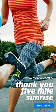 Running 101: Combating Sore Muscles After A Run - Page 2 of 2 - Competitor.com