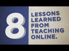 E-learning: How to deliver an engaging Virtual Classroom presentation - YouTube