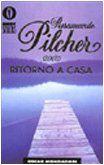 Amazon.it: Ritorno a casa - Rosamunde Pilcher - Libri