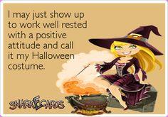 * halloween costume - sz