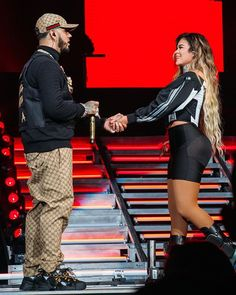 KAROL G (@karolg) • Fotos y videos de Instagram Trendy Fall Outfits, Freaky Relationship Goals, Fashion Outfits, Womens Fashion, Fashion Trends, Latin Music, Famous Couples, Baby Family, Best Model