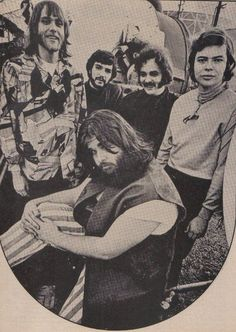 canned heat with alan wilson rip Rock Posters, Concert Posters, Music Icon, Pop Music, Blind Owl, Alan Wilson, Monterey Pop Festival, Iconic Album Covers, Musician Photography
