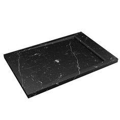 Essence: Stone Shower Tray,Shower Trays,Stone Shower Trays
