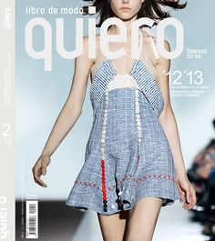 garza x lobos Spring, Rompers, Dresses, Fashion, Wolves, Summer Time, Vestidos, Moda, Fashion Styles