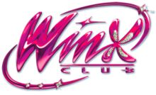 """Winx Club [Show] (watched) """"If I could watch season 7 I would but it's hard to find decent videos"""""""