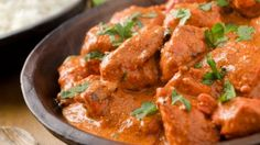 my new favorite recipe site! has tons of wonderful Indian recipes, made easy...and videos!