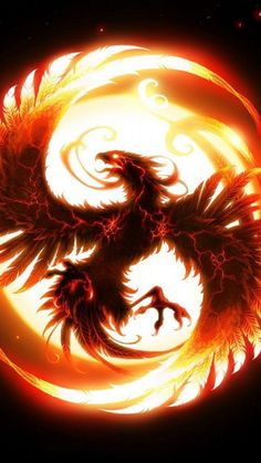 iPhone 8 Wallpaper Phoenix Images is the best high definition iPhone wallpaper in You can make this wallpaper for your iPhone X backgrounds, Mobile Screensaver, or iPad Lock Screen Phoenix Artwork, Phoenix Images, Iphone Wallpaper, Mythical Creatures Art, Fantasy Creatures, Madara Wallpaper, Golden Phoenix, Phoenix Bird Tattoos
