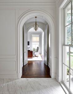Entryways, Hallways & Stairs – jenkins interiors