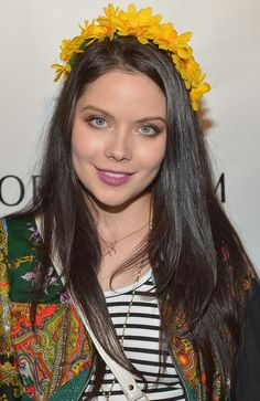 Grace Phipps Headband - Hair Accessories Lookbook - StyleBistro