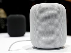 """Apple's for quite some time reputed Amazon Echo contender is genuine. It's known as the Home Pod (yes, I know). """"We need to rehash home..."""