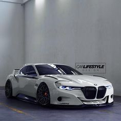 See the internet site click the highlighted bar for further selections _ bmw america Bmw X6, E60 Bmw, Audi R8, Carros Audi, Top Luxury Cars, Luxury Auto, Bmw Love, Expensive Cars, Modified Cars