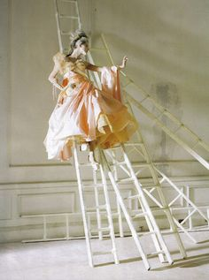 tim walker photography.