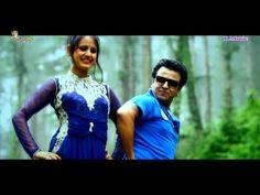 Meri Preety Jhinta Superhit HImachali Naati  Song |By - Kuldeep Sharma | pahari songs mp3 | Naati Songs Mp3 Download