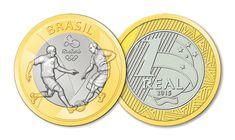 Foto: Banco Central do Brasil
