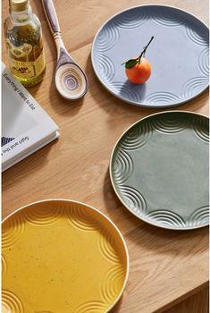 860 Tabletop Ideas In 2021 Ceramics Wellness Design Ceramic Pottery