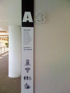 SAP america corporate headquarters, PA by ex;it