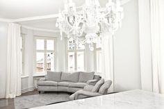 Sisustukset | TaloTalo | Rakentaminen | Remontointi | Sisustaminen | Suunnittelu | Saneeraus #sisustus #olohuone #decor #livingroom #talotalo