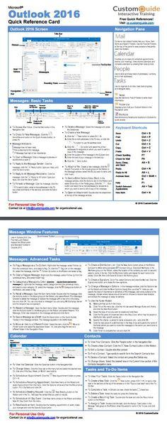 ms-excel shortcut keys pdf free download
