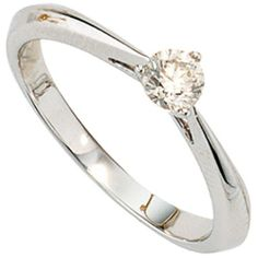 Jewerly, Engagement Rings, Amazon, Clever, Diamonds, Trends, Watch, Tattoos, Nails