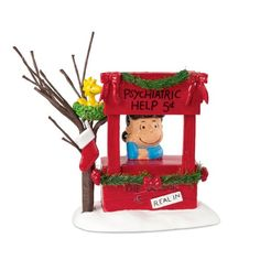 Peanuts Village from Department 56 Lucy Is In Department 56,http://www.amazon.com/dp/B0051IAP6A/ref=cm_sw_r_pi_dp_5zQJsb1W005W2QZS