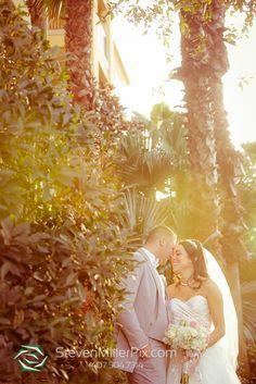 wyndham orlando bonnet creek wedding photographers steven miller photography 0055