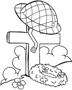 Remembrance Day Soldier Helmet Coloring Pages : Coloring Sun Remembrance Day Drawings, Remembrance Day Pictures, Remembrance Day Activities, Remembrance Day Poppy, Poppy Coloring Page, Cross Coloring Page, Free Printable Coloring Pages, Free Coloring Pages, Veterans Day Coloring Page
