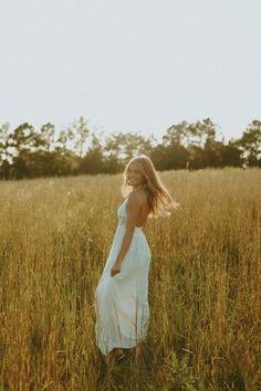 Senior Photo Outfits, Senior Pictures, Senior Pics, Celebrity Inspired Dresses, Wild Spirit, World Photography, Senior Session, Golden Hour, Athens