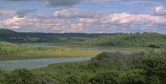 Nebraska: Camp at and explore the Niobrara National Scenic River