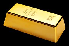 Pure Gold Bullion http://www.protectionthroughgold.com/GuerrillaEconomist.php?u=gunther