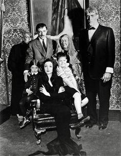 The Addams Family (1960's) The Monkees http://www.wpsubscribers.com/?hop=topogiyo  http://www.desktoplightingfast/Zorro123 http://www.laptoptrainingcollege.com