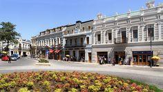საარბრიუკენის მოედანი   #Tbilisi #Georgia #Tbilisicityhall #Tbilisigovge #Rehabilitation