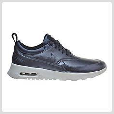250cb42dc45911 Nike Damen 861674-002 Turnschuhe