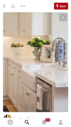 Batesville Ms Remodeling Ideas Kitchen Countertop Html on
