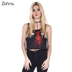 Yo come check this out Fashion Design Wo... this is so crazyhttp://gadgetjoes.com/products/fashion-design-woman-tanktop-deadpool-casualtop?utm_campaign=social_autopilot&utm_source=pin&utm_medium=pin love it 😉😃😍