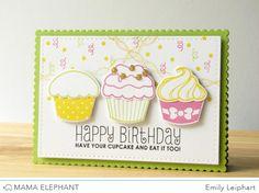 mama elephant | design blog