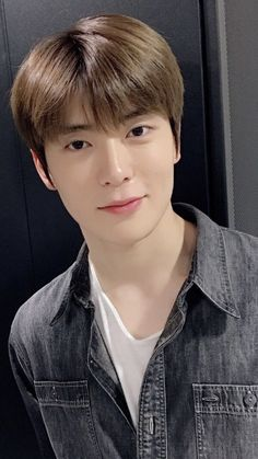Read Broken Flowers from the story RESAKA by widisme (WIDI) with reads. Nct 127, Mark Lee, Nct Group, Hyun Suk, Valentines For Boys, Jung Yoon, Jung Jaehyun, Jaehyun Nct, Music