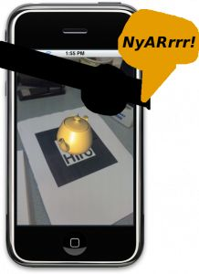 362 Best Realidad Aumentada Images On Pinterest Augmented Reality