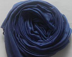 Any 5 pashmina,pashmina set, Light weight, Hijab,Christmas Gifts,pashmina scarf, shawls, wrap,bridal shawl, bridesmaid shawl,,wedding favors