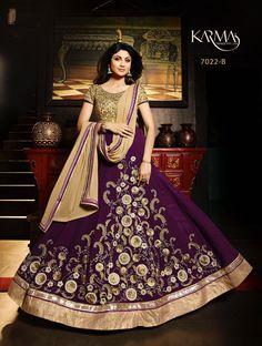 Anarkali Suit: Buy Latest Designer Anarkali Suits for Women Online Lehenga Choli, Robe Anarkali, Costumes Anarkali, Anarkali Churidar, Anarkali Suits, Indian Anarkali, Sarees, Designer Anarkali, Salwar Kameez
