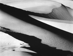 edward weston landscape -