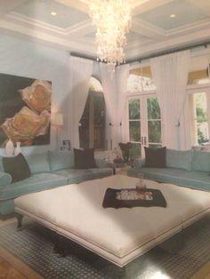 72 best inspired family rooms images on pinterest living room