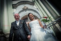 © by Andrea Basile Photography / Hochzeitsfotograf Germany-München wedding