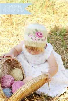 sweetest hat by Privatsachen by epipa