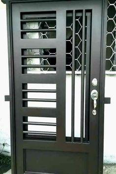 Modern Iron Doors For Backyard that& you Love 504