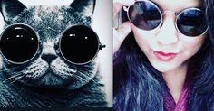 Shanthi D'Apa  FASHION DESIGNER  #model #top #photooftheday #phot #photographer #foto #fotografa #fotografia #immagine #black #work #job #moda #fashion #art #artdesign #artista #sarta #shanthi #ShanthiDApa