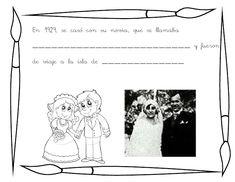Conociendo a Miró. Art Projects, Kid Art, Kids Education, Joan Miro, Index Cards, Classroom, Museums, Boyfriends, Artists